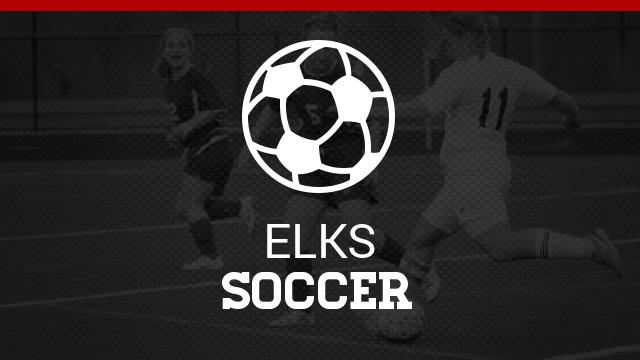 Lady Elks struggle in Joshua
