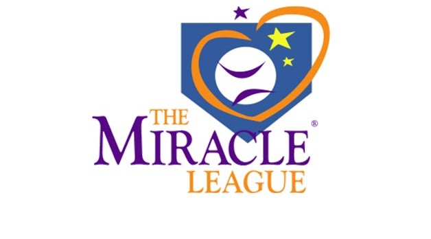 MIRACLE LEAGUE EVENT SATURDAY OCT. 29th!