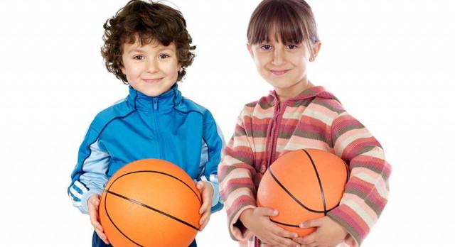 Desert Mountain Basketball Youth Night–Tonight vs. Horizon!