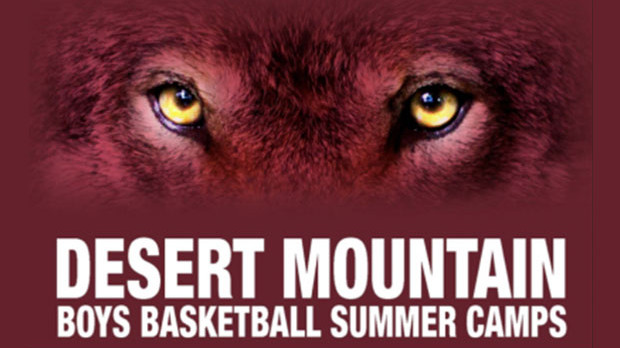 Register for Boys Basketball Summer Camps!