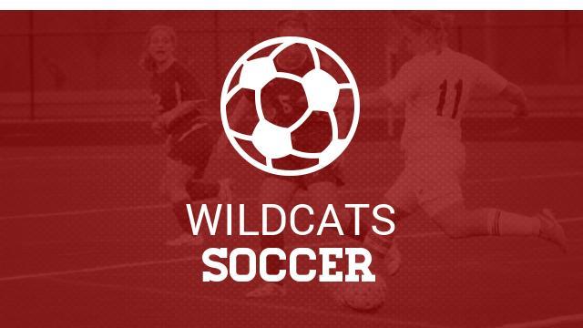 Girls Soccer Player of the Week – Week 5