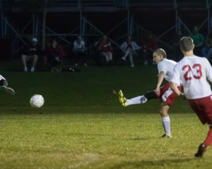 Boys' Soccer vs Perry County Central  (120 of 192)