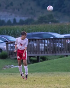Boys' Soccer vs Perry County Central  (105 of 192)