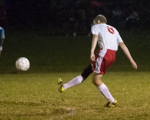 Boys' Soccer vs Perry County Central  (154 of 192)