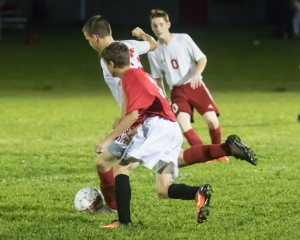 Boys' Soccer vs Perry County Central  (124 of 192)