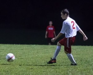 Boys' Soccer vs Perry County Central  (118 of 192)