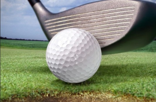 LadyCats Golf compete in All A