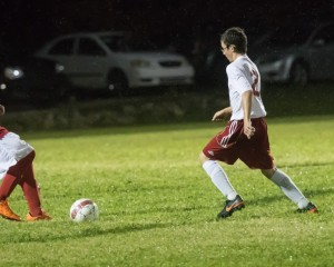Boys' Soccer vs Perry County Central  (156 of 192)