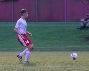 Boys' Soccer vs Perry County Central  (109 of 192)
