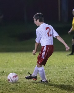 Boys' Soccer vs Perry County Central  (130 of 192)