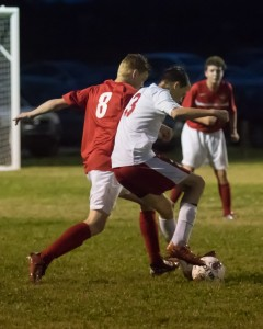 Boys' Soccer vs Perry County Central  (127 of 192)