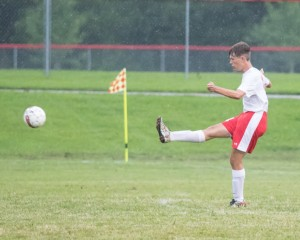 Boys' Soccer vs Perry County Central  (44 of 192)
