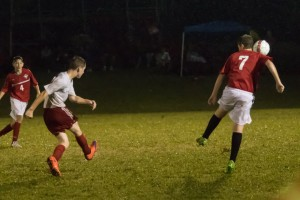 Boys' Soccer vs Perry County Central  (172 of 192)