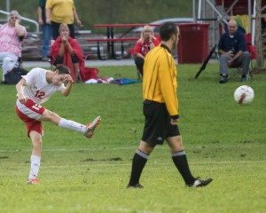 Boys' Soccer vs Perry County Central  (92 of 192)