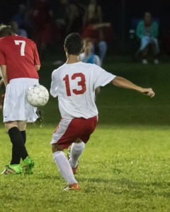 Boys' Soccer vs Perry County Central  (121 of 192)