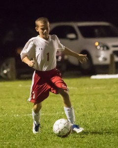 Boys' Soccer vs Perry County Central  (168 of 192)