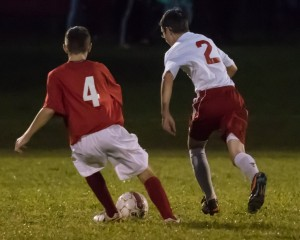 Boys' Soccer vs Perry County Central  (131 of 192)