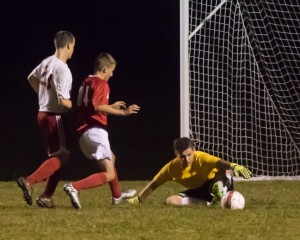 Boys' Soccer vs Perry County Central  (144 of 192)