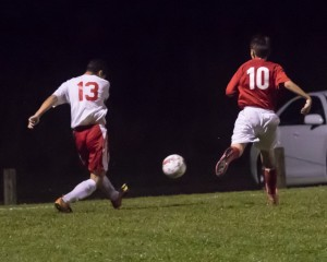 Boys' Soccer vs Perry County Central  (151 of 192)