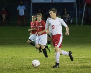 Boys' Soccer vs Perry County Central  (113 of 192)