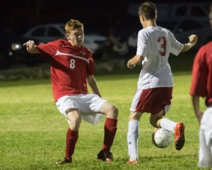 Boys' Soccer vs Perry County Central  (132 of 192)
