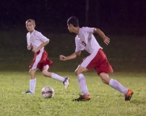 Boys' Soccer vs Perry County Central  (159 of 192)