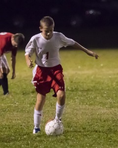Boys' Soccer vs Perry County Central  (178 of 192)