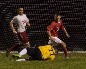 Boys' Soccer vs Perry County Central  (145 of 192)