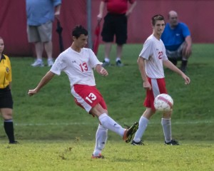 Boys' Soccer vs Perry County Central  (104 of 192)