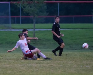 Boys' Soccer vs Perry County Central  (103 of 192)