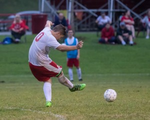 Boys' Soccer vs Perry County Central  (100 of 192)
