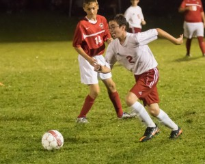 Boys' Soccer vs Perry County Central  (152 of 192)