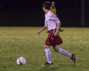 Boys' Soccer vs Perry County Central  (140 of 192)