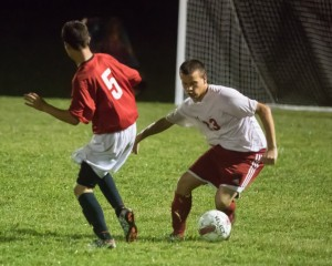 Boys' Soccer vs Perry County Central  (161 of 192)