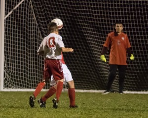 Boys' Soccer vs Perry County Central  (177 of 192)