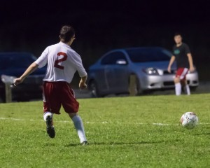 Boys' Soccer vs Perry County Central  (125 of 192)