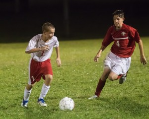 Boys' Soccer vs Perry County Central  (187 of 192)