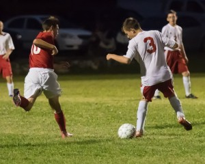 Boys' Soccer vs Perry County Central  (133 of 192)