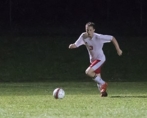 Boys' Soccer vs Perry County Central  (164 of 192)