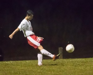 Boys' Soccer vs Perry County Central  (157 of 192)