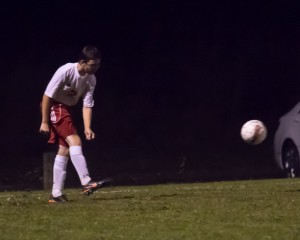 Boys' Soccer vs Perry County Central  (143 of 192)