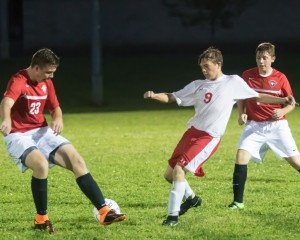 Boys' Soccer vs Perry County Central  (119 of 192)