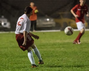 Boys' Soccer vs Perry County Central  (146 of 192)