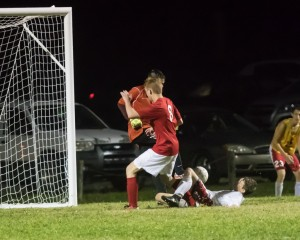 Boys' Soccer vs Perry County Central  (149 of 192)