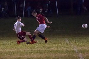 Boys' Soccer vs Perry County Central  (166 of 192)