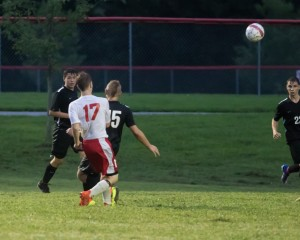 Boys' Soccer vs Perry County Central  (112 of 192)