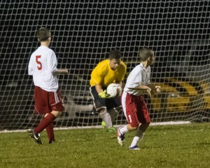 Boys' Soccer vs Perry County Central  (167 of 192)