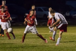 Boys' Soccer vs Perry County Central  (134 of 192)
