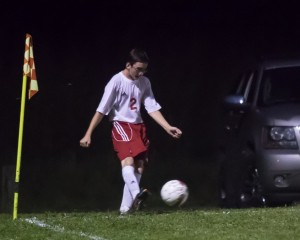 Boys' Soccer vs Perry County Central  (142 of 192)