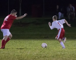 Boys' Soccer vs Perry County Central  (138 of 192)